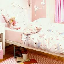 laura ashley bed linen uk tabatha ballerina duvet set inspiration of popular and bedding conceptf