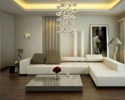 Mandir Designs In Living Room Contemporary Design Living Room Luxury Modern Living Room