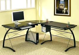glass top office furniture. Marble Office Desk Top Desks Glass Topped Image Of Tempered Table Design Ideas Display Depot Furniture G