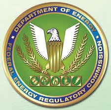Image result for ferc electric storage