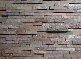 exterior wall tiles design images