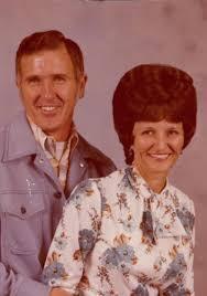 Sam Redd Jr. Obituary - Visitation & Funeral Information