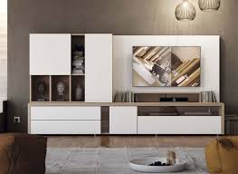 Contemporary tv furniture units Trendy Products Contemporary And Stylish Tv Unit And Cabinet With Shelving Composition In Various Finishes Pinterest Contemporary And Stylish Tv Unit And Cabinet With Shelving