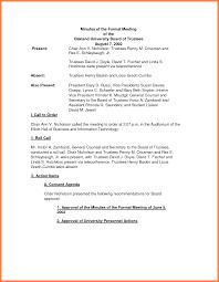doc writing a business report essays com business trip report format essay business trip report format