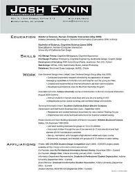 resume for grad school graduate school resume graduate curriculum vitae graduate  school application example