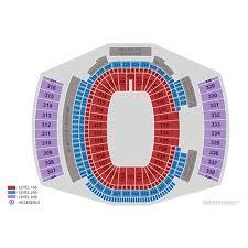 Ralph Wilson Stadium Tickets Ralph Wilson Stadium Events
