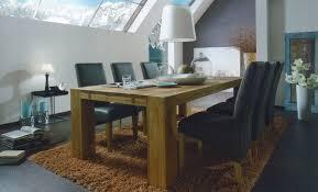 Günstige Möbel Online Bestellen Massivholz Tisch Wildeiche Massiv
