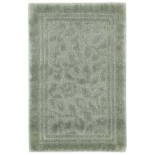 mohawk bathroom rugs wellington bath rug mohawk home bathroom rugs