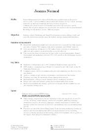 Written Resumes Writing A S Resume Resume Samples Writing Guides