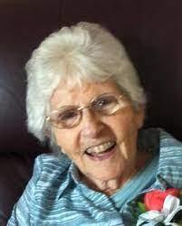 Lillian Maloney Obituary - Death Notice and Service Information