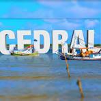 imagem de Cedral Maranhão n-3