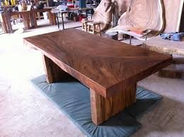 solid wood dining table. Gorgeous Solid Wood Dining Table For Sale Philippines Ispcenter