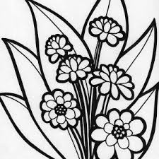 Small Picture 18 best Coloring pages images on Pinterest Drawings Coloring