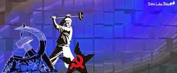 Image result for Làm gì khi chế độ Cộng Sản sập đổ?