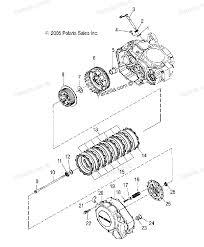 Wiring diagram for 2003 polaris 90 sportsman discover