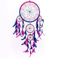 Big Dream Catcher For Sale Extra Large Dream Catcher Amazon 43