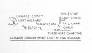 1950 studebaker commander wiring diagrams 1950 automotive wiring description studebaker commander wiring diagrams