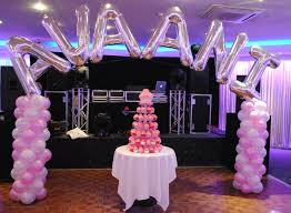 home decor view 1st birthday decoration ideas at home home