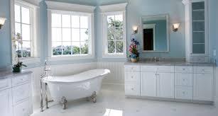 Bathroom Remodeling Service Cool Design Ideas