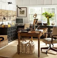 pottery barn bedford rectangular office desk. Excellent Design Pottery Barn Office Desk Fine 17 Best Ideas About On Pinterest Bedford Rectangular E