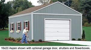 full size of menards garage doors 8x7 amarr used for tall sidewalls and a high