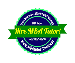 mba assignment help in usa qatar uae saudi arab singapore  mba assignment help mba research paper help mba dissertation help for accounting statistics cost accounting financial management managerial accounting