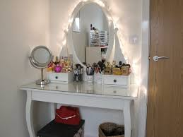 white makeup vanity with lights. full size of bedroom:17 dressing table with lights stunning bedroom vanity lighted mirror white makeup s