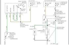 1987 chevy truck wiring diagram engine 87 steering column headlight 1987 chevy truck starter wiring diagram 87 steering column alternator ac data diagrams o 1 engine