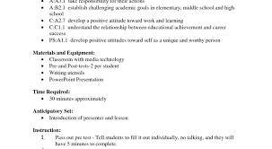 Sample Resume Of High School Student Lpn Resume Objective