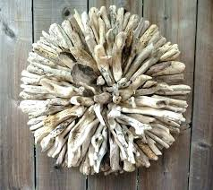 round wood wall decor abstract wooden wall art round wood wall decor wall art ideas design round circle driftwood wall wood wall decor target