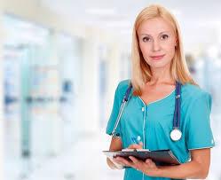 offerte lavoro infermieri toscana candidatura