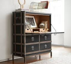 how to arrange an office.  office secretarydesk1 how to arrange your office with secretary desk for greater  efficiency throughout to arrange an office r