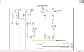 kenworth wiring harness obd wiring diagrams favorites kenworth w900l wiring harnesses wiring diagram info kenworth wiring harness 1997 wiring diagram used