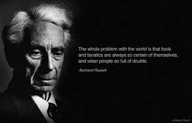 Famous Philosophy Quotes Enchanting Quotes About Young Philosopher 48 Quotes