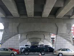 All Design Concrete Corp Eye Catching Concrete Bridge Designs Concrete Decor