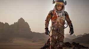 Astro de Perdido em Marte, Matt Damon perde fortuna ao recusar filme