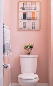 bathroom ideas in 2021