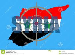 Αποτέλεσμα εικόνας για syria war map