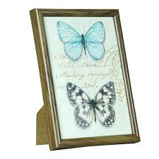 8 by 12 frame 6 8 inch photo frames table photo frame rectangle picture frame wood 8 by 12 frame