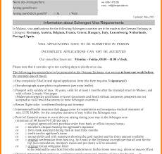 Cv And Cover Letter Templates Free Samples Uk Application Format Pdf