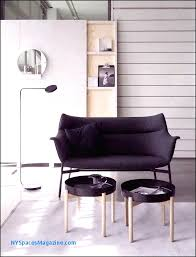 ikea furniture desks. Desks Ikea Chairs Desk At Luxury Circle Chair Home Furniture Ideas Computer Egg . From