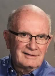 "Obituary for Douglas ""Doug"" Kuiper   Anderson Funeral Home"