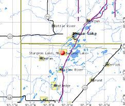 sturgeon lake, minnesota (mn 55783) profile population, maps Welch Mn Map sturgeon lake, mn map welch village mn map