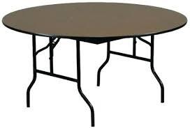 18 x 72 plastic folding table laminate top inch round by s sandusky 72 x 30 plastic folding table white inch