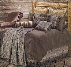 western bedding sets massagroup co