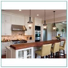 lighting fixtures long island. lighting fixtures long island stores ny flmb throughout ideas g