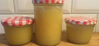 unsweetened applesauce easy sugar free