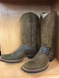 Reyme Boots Size Chart Reyme Mens Boots Zapateria Leon And Western Wear