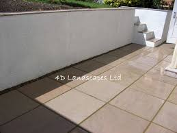 sample garden designs landscaping and construction ideas herts uk back patio retaining wall ware