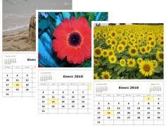 Clander Maker Custom Calendar Maker Make Your Own Photo Calendars